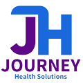 Journey Health Solutions